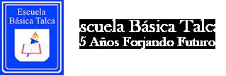 Escuela Básica Talca